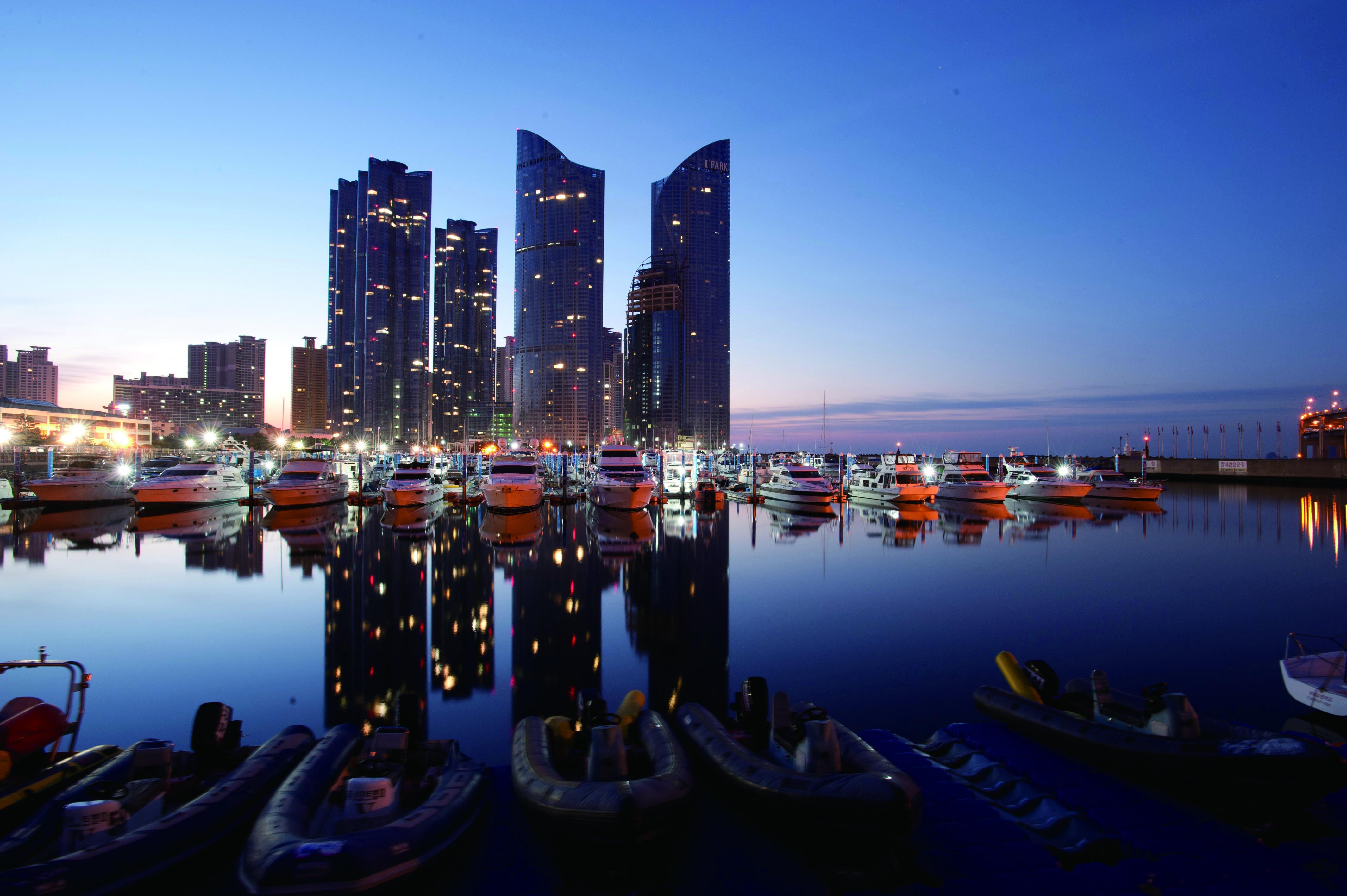 Знакомства в кореи пусан анкеты для знакомства по аське